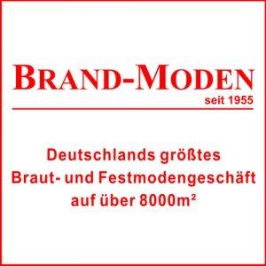 logo_brand_500_500