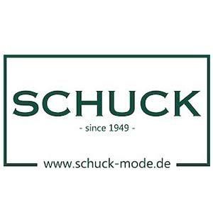 schuck-logo_neu